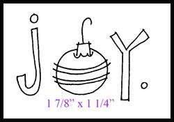 Joy - web