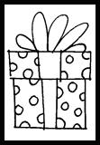 Gift - web