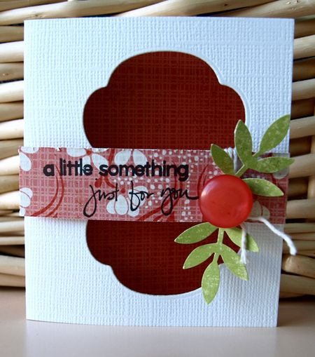 Juliedudley_xmas_gift_card
