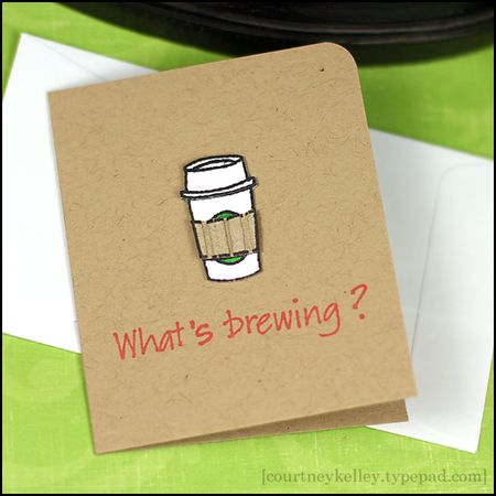 Courtney_-_what's_brewing_mini_card