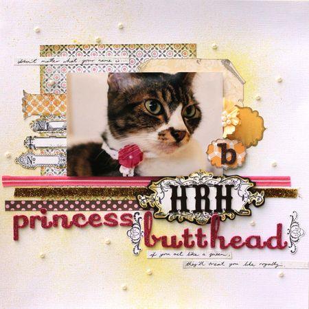 Sharon_-_HRH_princess_butthead