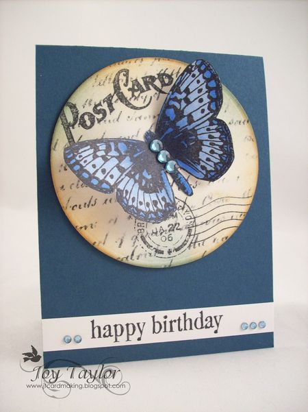 Joy_Taylor_-_Vintage_Butterfly_Collage