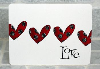 Doodle_heart_love_copic_4