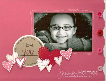 JenniferHolmes_ScrapbookPag