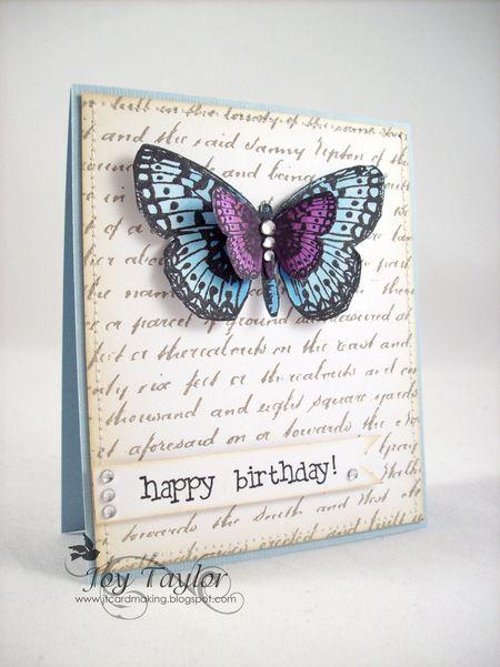 Joy_Taylor_-_Layered_Butterfly