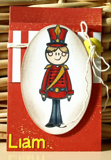 Juliedudley_soldier_xmas_gift_card