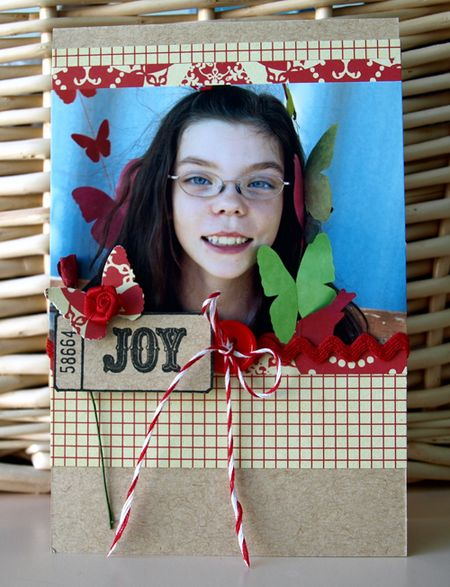 Julie_dudley_xmas_card