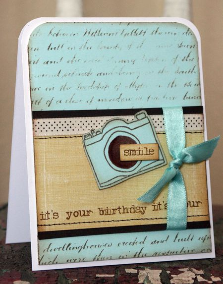 JennB_Photographer_Birthday_Card