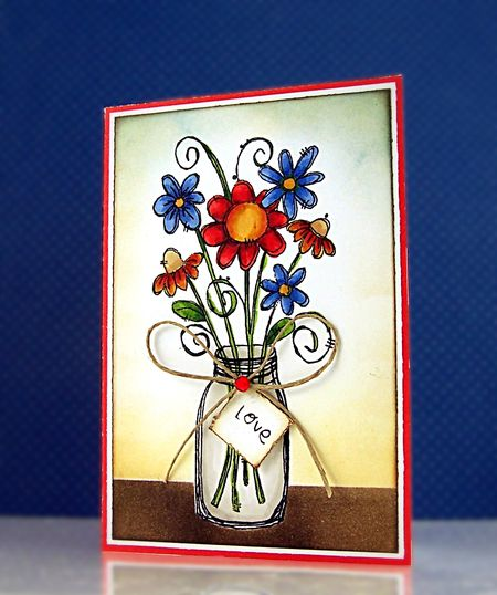 JillF_April_New_Release_Cards_Vase_with_Love_Tag