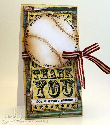 JennB_ThankYou_Noteblock_DateMe_Card