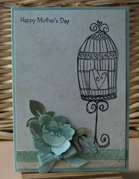 Julie_dudley_happy_mothers_day_card