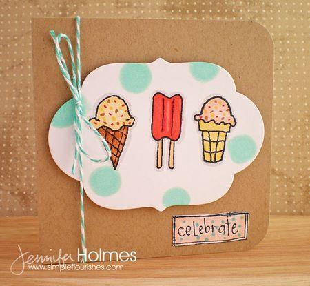 JenniferHolmes_IceCreamCelebrate