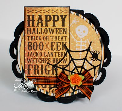 POD_Halloween