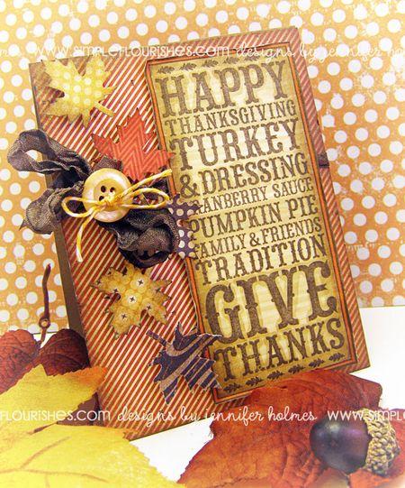 JenniferHolmes_Thanksgiving