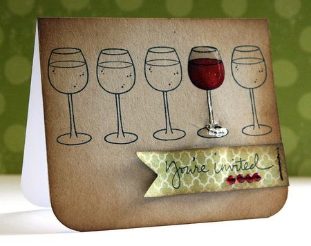 JennB_You'reInvitedWineGlass_Card