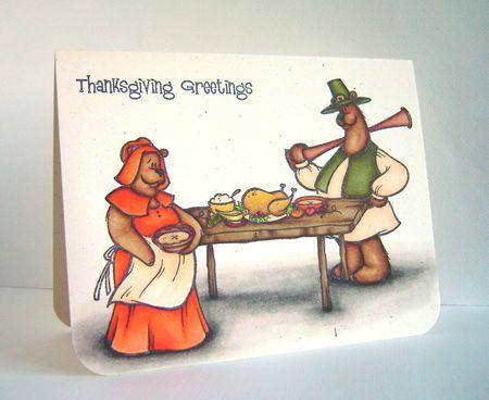 PODThanksgivingGreetingsS