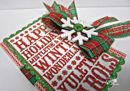 Jen Roach_noteblock gift card holder resized