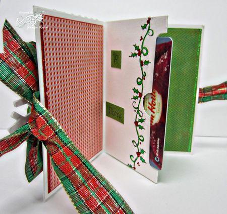 Jen Roach_noteblock gift card holder opened resized