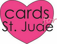 St_Jude