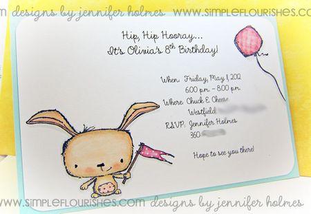 JenniferHolmes_BunnyInvite