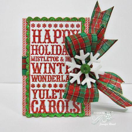 Jen Roach_noteblock gift card holder front resized