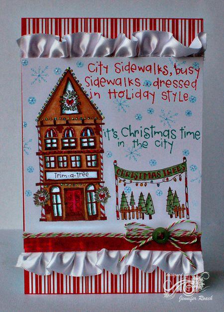 Jen Roach_Trim a tree card