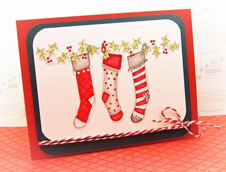 JenniferHolmes-Stockings