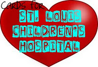 St louis children's hospital