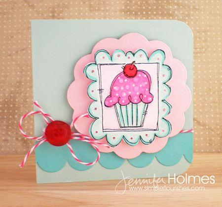JenniferHolmes_Cupcake
