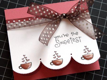 JennB_HolidayBorderTrio_Card