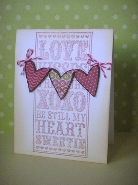 Donna Mikasa - LOVE noteblock 2