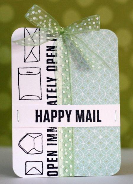 JennB_HappyMailJournalCard3