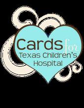 Texaschildrenshospital
