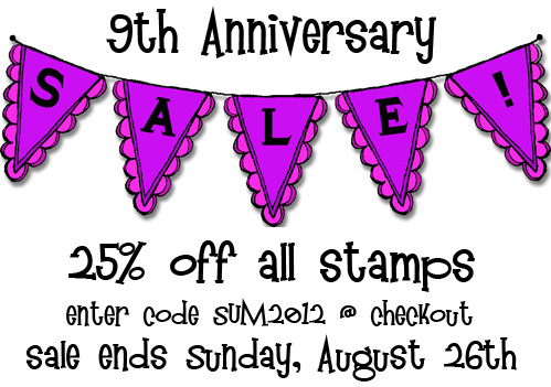 9th Anniversary Sale Blog copy