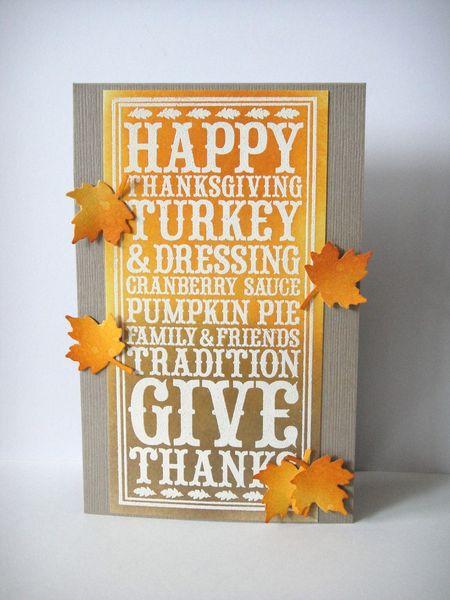 DonnaMikasa--ThanksgivingNB