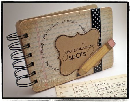 JenniferHolmes_JournalingSpots