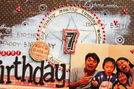 Sharon_-_happy_birthday_to_you_(detail)