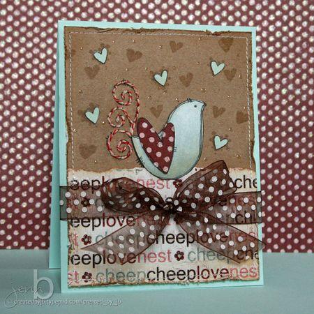 JennB_CurlyBirdValentine_Card