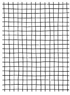 Doodle Grid - web