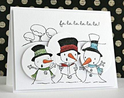 JennB_SnowyTrio_Card2