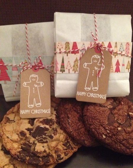 POD - cookie bags 2