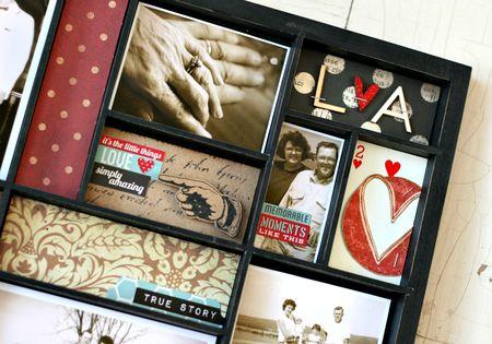 JennB_CollageFrame_Detail1
