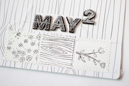 MAY - 2 (2)