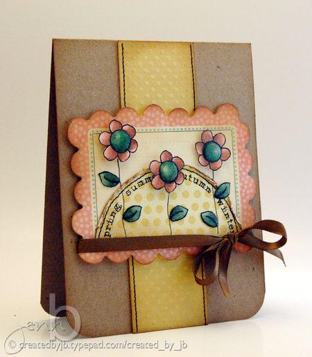 JennB_Doodle_Flower_Date_Me_Seasons_Card