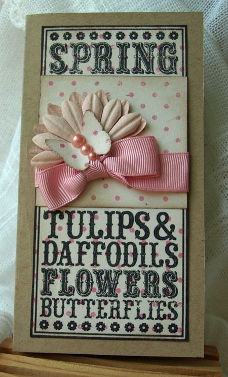Julie_Dudley_Spring_card