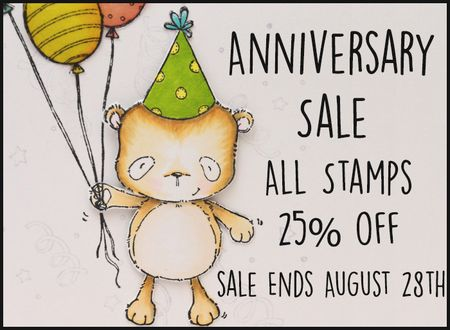 Summer Sale 2015 Graphic
