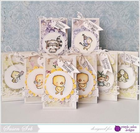 Susen Srb - gift bags 3