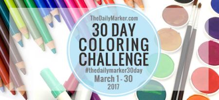Challenge_graphic-Mar16_plain-650 copy