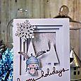 Sally On - Birch Holidays Card2