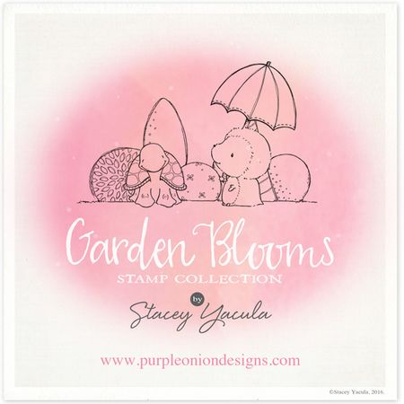 SY-GARDEN BLOOMS-GRAPHIC(1)